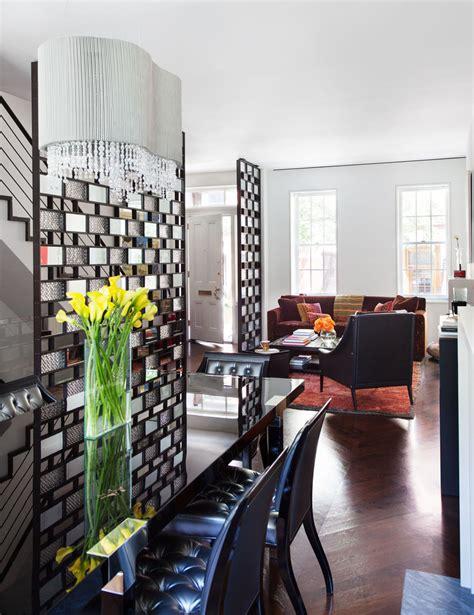 cool modern living rooms  big flat screen  great