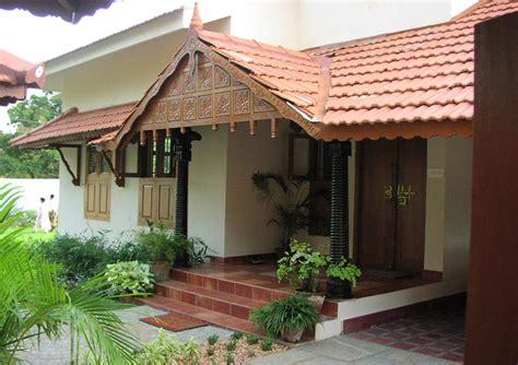 architecture  interior design projects  india