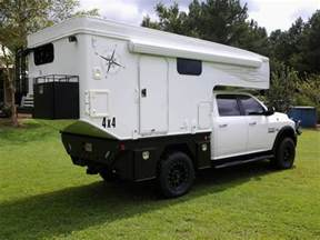 6 Foot Shower Base by Meet Our Latest Custom Flatbed Model Camper Phoenix Pop Up