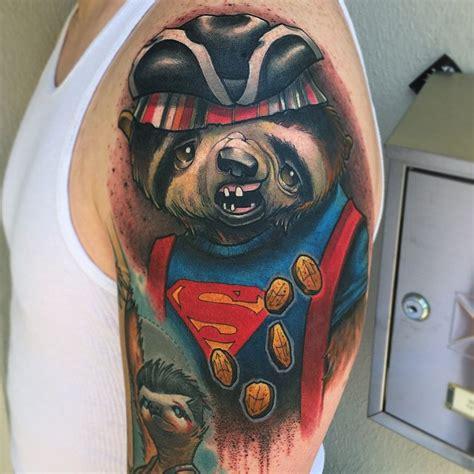 sloth tattoos designs ideas  meaning tattoos