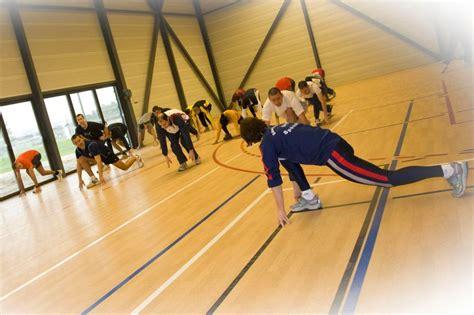 photo sport en salle 28 images salle de sport strasbourg keep cool 10 bonnes raisons d