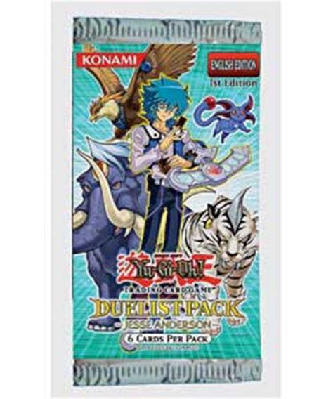 jaden yuki starter deck simplyunlucky yu gi oh jaden yuki starter deck review compare prices
