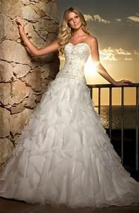 Island wedding dress ideas dress online uk for Island wedding dresses