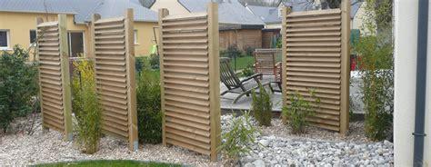 Beau Piscine Hors Sol Avec Terrasse Bois #9