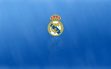 Real Madrid CF – Logos Download