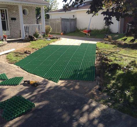 core grass installation guide core landscape