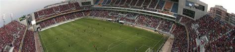 Cadiz Real Sociedad tips, predictions and odds