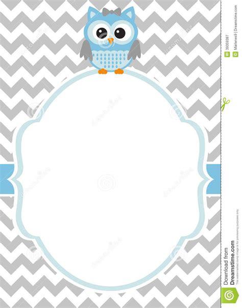 Baby Boy Invitation Templates Orderecigsjuiceinfo