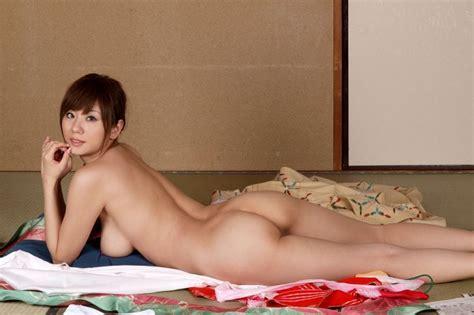 Nude Asian Girl Kimono Naked Girls
