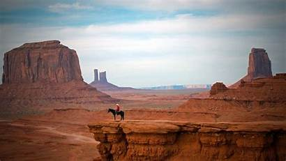 West Western American Wallpapers Backgrounds 1920 1200