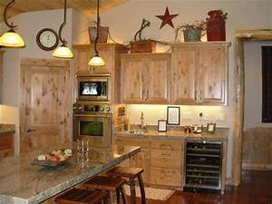 Grape themed kitchen decor design on vine for Grapes furniture and home decor