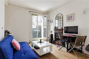 location courte duree paris With location meublee paris courte duree