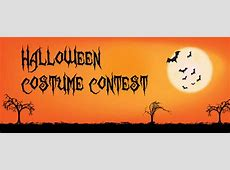 Enter our Halloween Costume Contest! Paso Robles Daily News