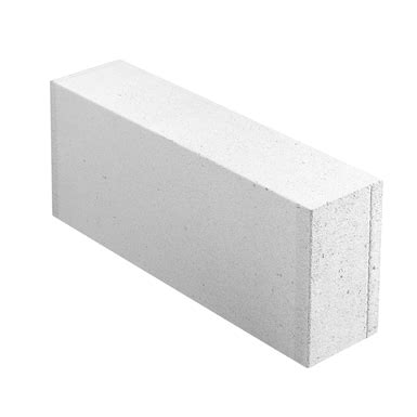 ytong steine 150mm ytong carreau 15 u 0 7 w m 178 k ep 150 mm ytong