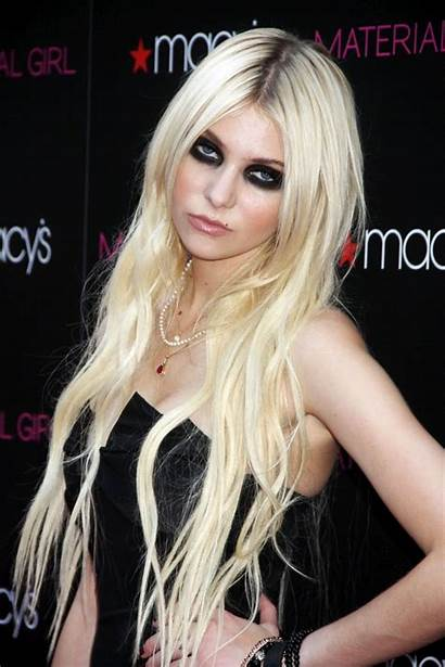 Momsen Taylor Pretty Michel Hottest Material Cindy