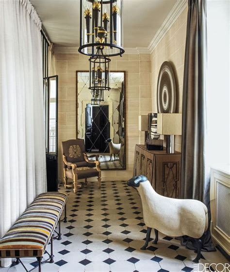 pinterest ideas for halls of small hotels must see entryways that are of decorating inspiration прихожая холл