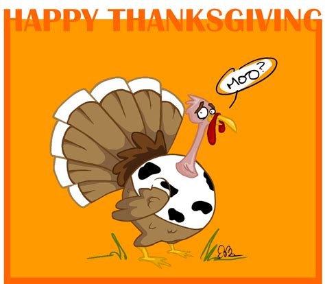 Animated Wallpaper Thanksgiving Turkey by Thanksgiving Turkey Backgrounds Clipart Best