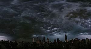 New York City Economic Recovery | Mort Zuckerman