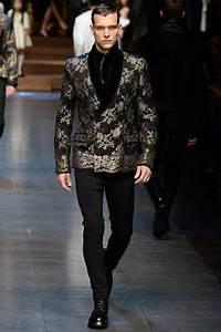 Möbel Trends 2018 : men fashion 2018 2018 herbst winter trends und sammlungen eigenschaften men moda urbana ~ A.2002-acura-tl-radio.info Haus und Dekorationen