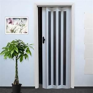 Porte D Intérieur Sur Mesure : tout savoir sur la porte d 39 int rieur accord on ~ Dailycaller-alerts.com Idées de Décoration