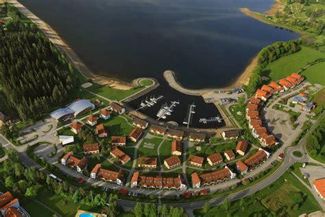 badezimmer 6 m2 ferienwohnung für 6 personen zu verkaufen ferienpark marina lipno moldau stausee tschechien