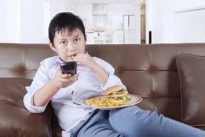 übergewicht Bei Kindern Berechnen : wenn das kind bergewicht hat ~ Themetempest.com Abrechnung