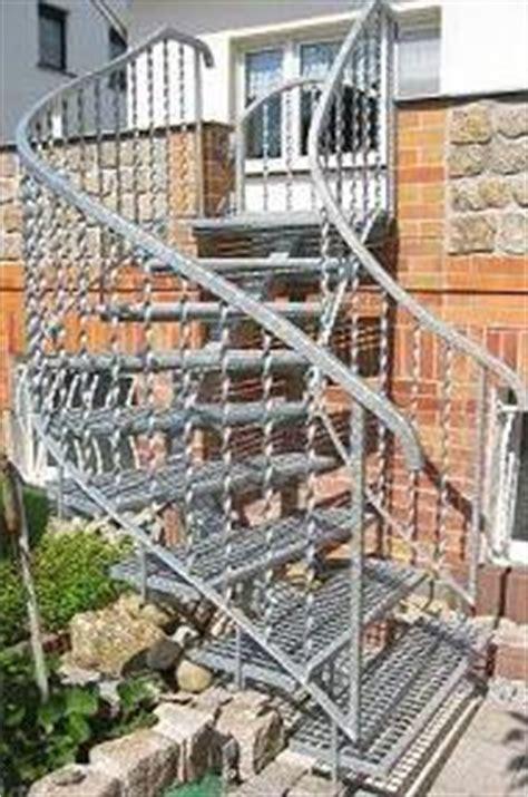 holzplatten für aussenbereich treppenbau