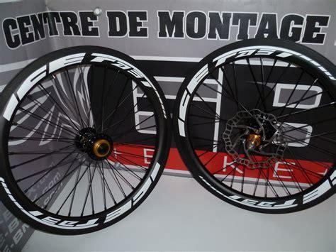 adresse si鑒e social edf fabmx1 gb bike montages roues custom à bordeaux