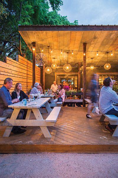 restaurants jacobys restaurant mercantile