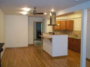 stuyvesant heights 1 bedroom apartment for rent crg3112