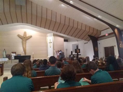crowning incarnation catholic school sarasota fl