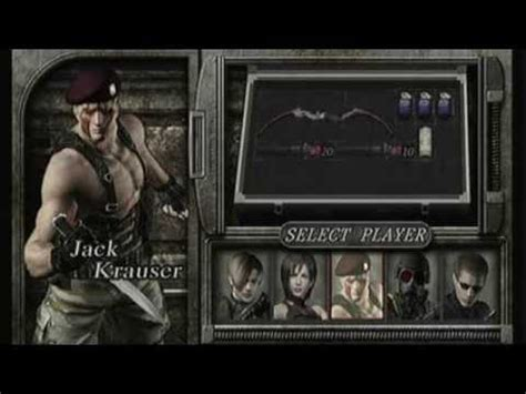 n xbox cheats resident evil 4 mercenaries with cheats on ps3