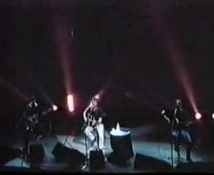 Jon Bon Jovi Wanted Dead Alive Youtube