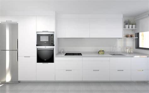 mil anuncioscom cocinas exposicion muebles de cocina