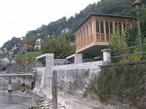Haus Am Lago Maggiore Kaufen : haus am lago maggiore schweizer baudokumentation ~ Lizthompson.info Haus und Dekorationen