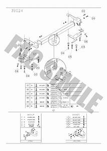 Brilliant Auto Electrical Wiring Diagram Page Of 289 Oblivia Cf Wiring Cloud Nuvitbieswglorg