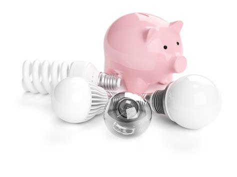 Energiesparlen Effizientes Licht Fuer Zuhause by Energiespartipps F 252 R Zuhause Checkliste