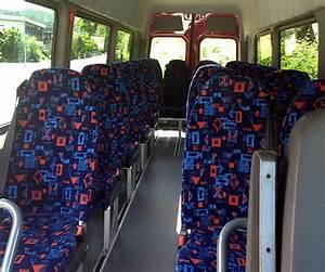 Transporter Mieten Oberhausen : flughafentransfer oberhausen rheinhausen paul kleinbusse kurierdienst transporter mieten ~ A.2002-acura-tl-radio.info Haus und Dekorationen