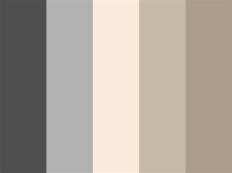 Best 25  Beige color palette ideas on Pinterest