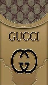 Camo Designer Handbags Gucci Brand Iphone Wallpaper Iphone Wallpapers