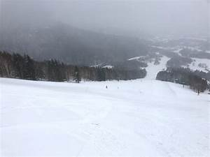Club Med Tomamu: A Snowboarding Review - SURFSET Fitness ...