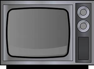 File Television Icon Svg