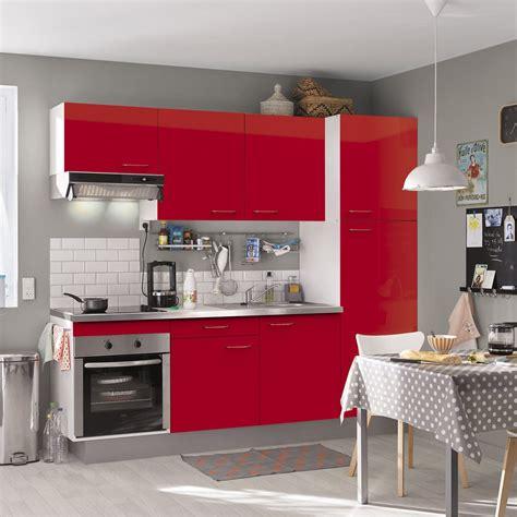 cuisine electro mosan 194 cuisines 195 169 quip 195 169 es cuisines 233 quip 233 es prix cuisines 233 quip 233 es pas cher