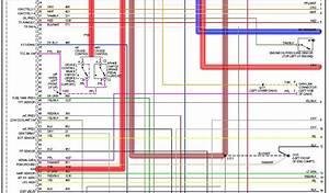 2000 Cavalier Relay Diagram 3645 Julialik Es