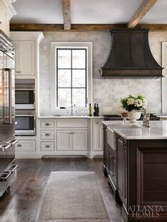 tiles designs for kitchens how often you should wash everything in your 6208