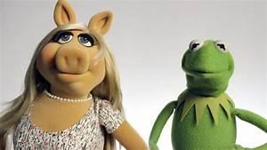 Berühmte Paare Kostüm : die besten 25 kermit and miss piggy ideen auf pinterest miss piggy ber hmte paare und miss ~ Frokenaadalensverden.com Haus und Dekorationen