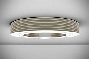 Bladeless Ceiling Fans Dyson KnowledgeBase