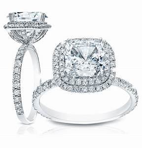 design your own engagement ring diamond wish With create your own wedding ring