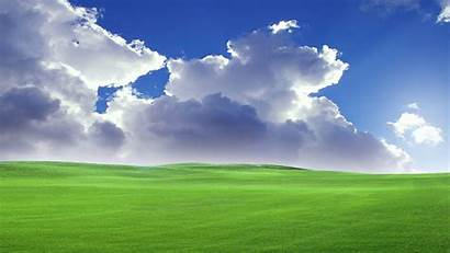 1080p Widescreen Wallpapers Nature