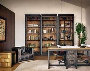 5, Brilliant, Ideas, For, Decorate, Your, Home, Office, Interior, Design, U2013, The, Wow, Style